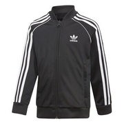 Adidas Originals Boys' [4-7] Sst Two-piece Tracksuit - $59.98 ($20.02 Off)