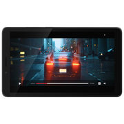 "Lenovo M7 7"" 16GB Android Tablet - $79.99 ($20.00 off)"