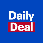 Best Buy Father's Day Daily Deals: Shop One-Day-Only Deals on Father's Day Gifts Until June 20