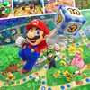 Best Buy: Pre-Order New Video Games for PlayStation 4, PlayStation 5, Nintendo Switch, Xbox One and Xbox Series X