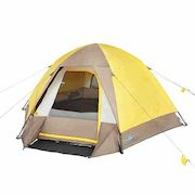 Canadian Tire Broadstone Easy-Up Tent 3-Person - $49.99 Mastervac  sc 1 st  RedFlagDeals.com & Canadian Tire: Broadstone Easy-Up Tent 3-Person - $49.99 ...