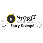Spirit Halloween: $4.99 Shipping Fee on Orders $65+