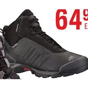 fd5e2025c48 Sport Chek Men s Adidas Eiscol Winter Boot -  64.99 (50% off) Men s Adidas  Eiscol Winter Boot -  64.99