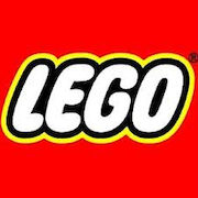 Lego Shop: Free Shipping on Online Orders $75+
